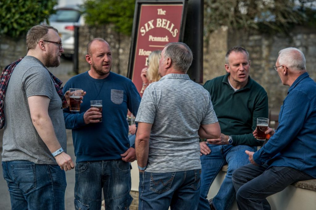 Vale of Glamorgan Real Ale Trail
